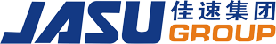 JASU-CNC megmunkáló központ, Bottle fúj gép, fröccsfúvás gép gyártók és szállítók Kínából.