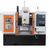 CNC szerszámgép