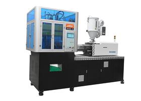 JASU V-600G nagysebességű CNC marógép